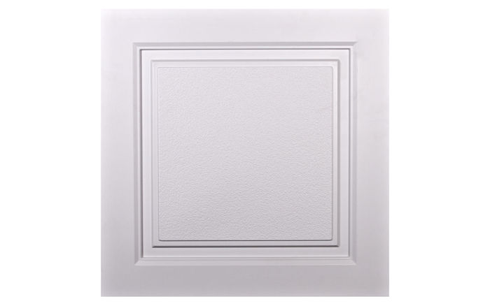 Meridian Suspended Ceiling Tile