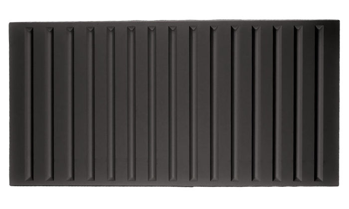 Southland Pvc Ceiling Tiles 2x4 Black