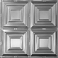 TCT-3003 Tin Ceiling Tile