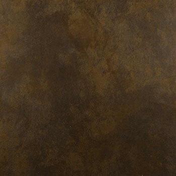 Matador Leather Ceiling Tile