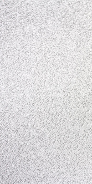 DuraClean Texture 2x4 Ceiling Tile - Box of 10