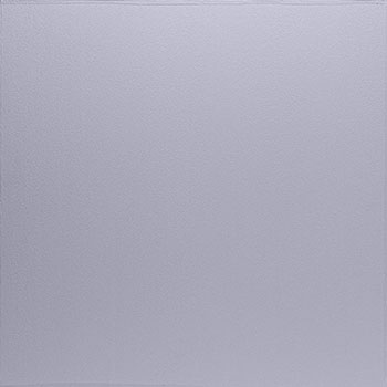 DuraRock Sabulo Ceiling Tile 2x2 - Box of 10